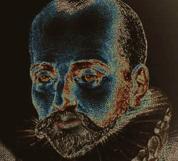Quotations from Montaigne